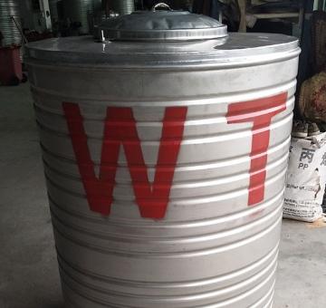 不锈钢水箱加工设备
