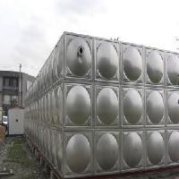 不锈钢板水箱的优势详细信息