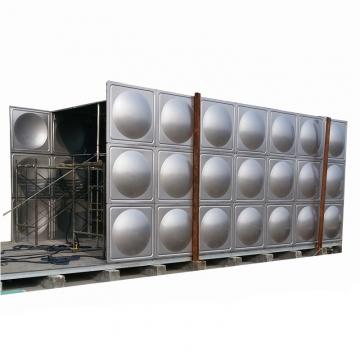 江苏长方形水箱