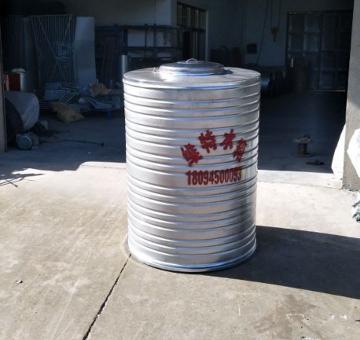 浙江不锈钢保温水箱价格