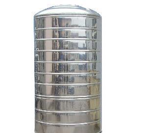 家用不锈钢水箱