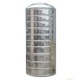 不锈钢水箱报价