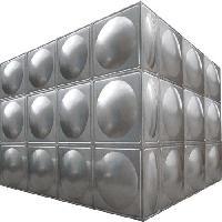 关于不锈钢材料的力学性能